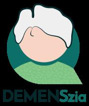 Demenszia