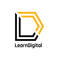LearnDigital Zrt
